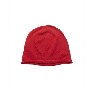Promotional Knit/Beanie Hats-H0091A2