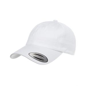 Promotional Headwear Miscellaneous-6245CM