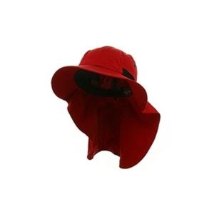 Promotional Headwear Miscellaneous-ACXM101