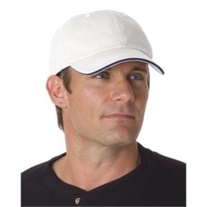 Promotional Headwear Miscellaneous-BA3617