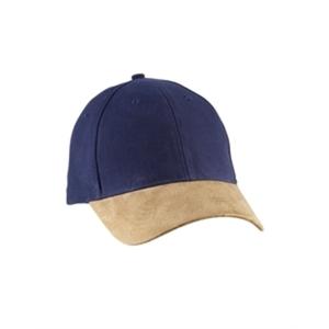 Promotional Headwear Miscellaneous-BA555