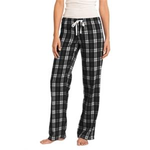 Promotional Pajamas-DT2800