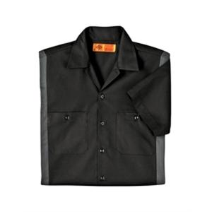 Promotional Uniforms-LS524