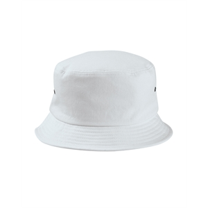Promotional Headwear Miscellaneous-BA534