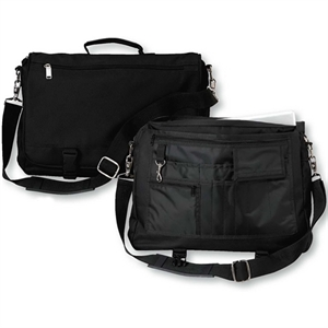 Promotional Briefcases-LB1011
