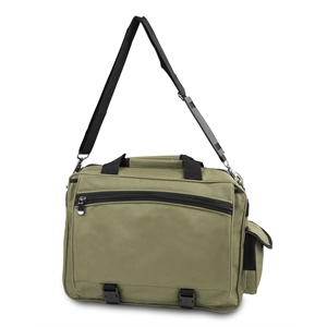 Promotional Briefcases-1013