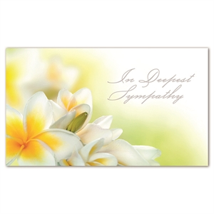 Promotional Greeting Cards-XHBBC15131