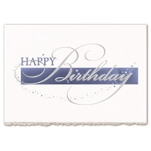 Promotional Greeting Cards-XHBG769