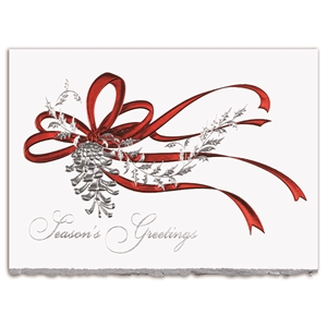 Promotional Greeting Cards-XHM0748