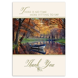 Promotional Greeting Cards-XHM1412