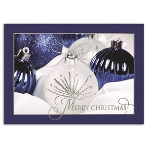 Promotional Greeting Cards-XHM1422