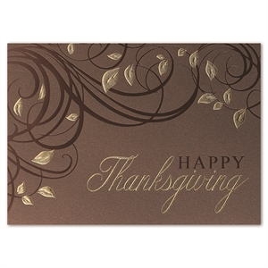 Promotional Greeting Cards-XHM1561