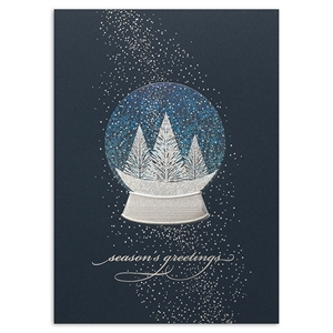 Promotional Greeting Cards-XHM1582