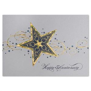 Promotional Greeting Cards-XHM1665
