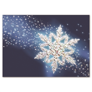 Promotional Greeting Cards-XHM1587