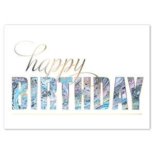 Promotional Greeting Cards-XHM1676