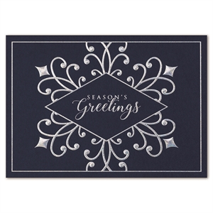 Promotional Greeting Cards-XHM1595