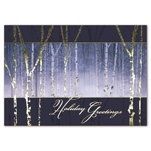 Promotional Greeting Cards-XHM1598