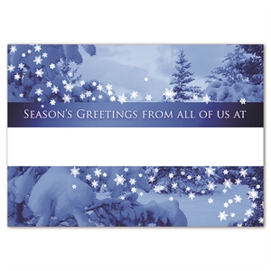 Promotional Greeting Cards-XHM8621FC