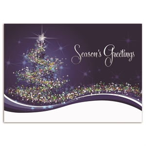 Promotional Greeting Cards-XHMM0273
