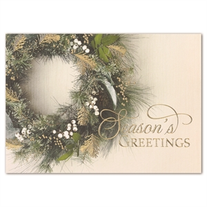 Promotional Greeting Cards-XHMM1567