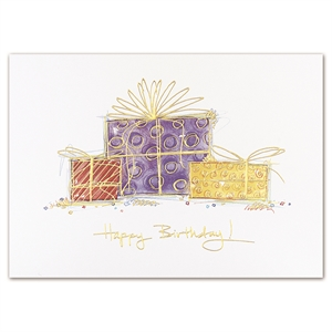 Promotional Greeting Cards-XHXA4152