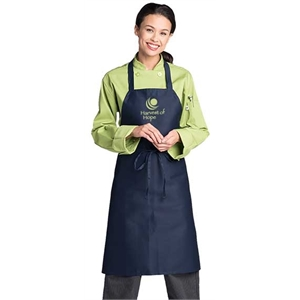 Promotional Aprons-W4010