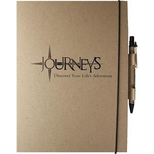 JournalBooks® - 7