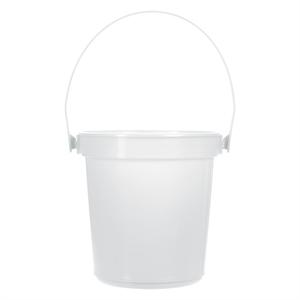 Promotional Ice Buckets/Trays-5107