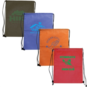 Promotional Backpacks-59025