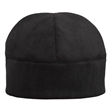 Promotional Knit/Beanie Hats-C918