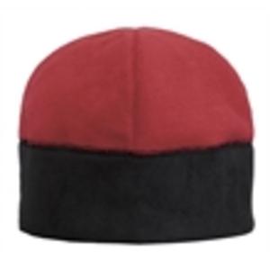 Promotional Knit/Beanie Hats-C918