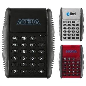 Promotional Calculators-C101
