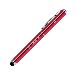 Promotional Laser Pointers-ST-370