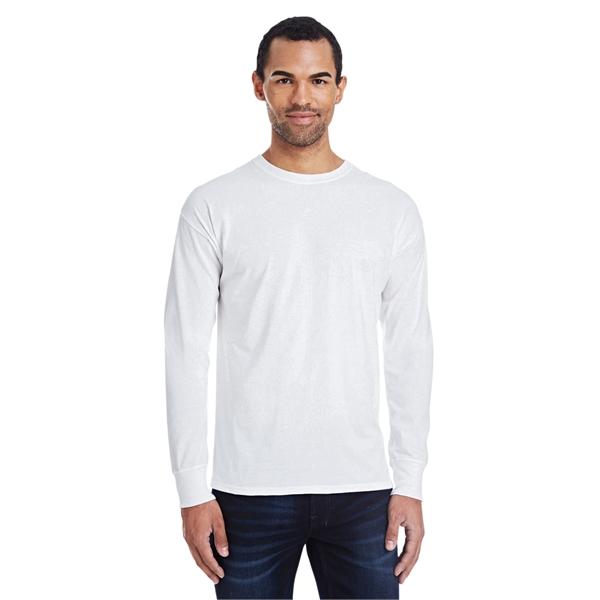 Hanes® - Size: 3XL