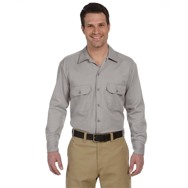 Dickies - Product Color: