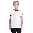 Promotional Sports Apparel-6132