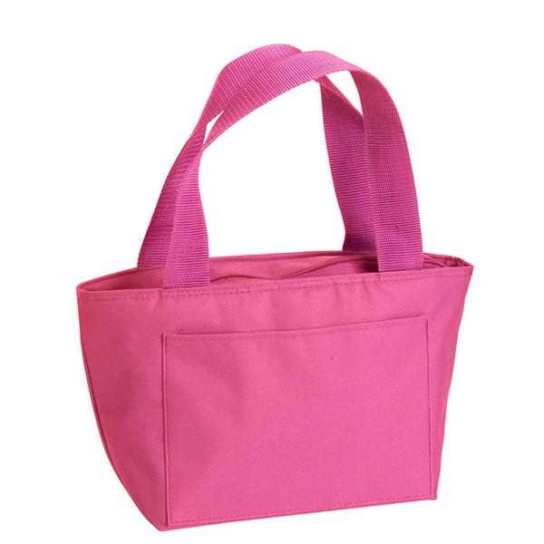 Liberty Bags - Size: