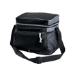 Promotional Picnic Coolers-9421