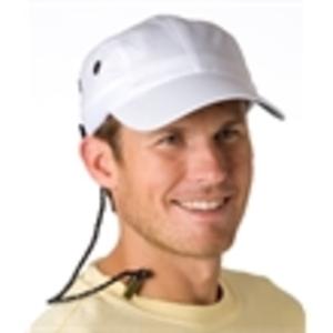 Promotional Headwear Miscellaneous-ACEF101