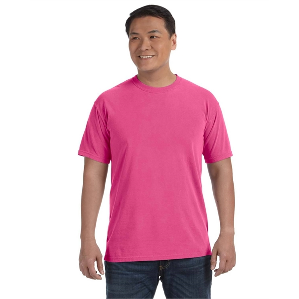 Comfort Colors - Size: