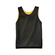 Promotional Tank Tops-N2206