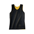 Promotional Tank Tops-NF1270