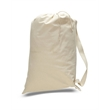 Promotional Laundry Bags-OAD109
