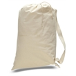Promotional Laundry Bags-OAD110