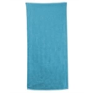 Promotional Towels-OAD3060