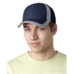 Promotional Headwear Miscellaneous-RF102