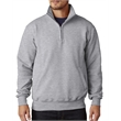 Promotional Sports Apparel-S400