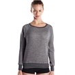 Promotional Sweaters-US870