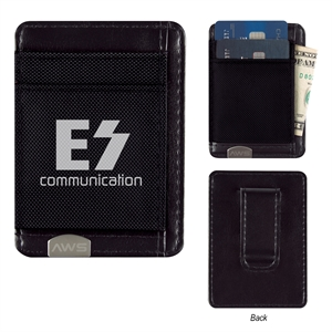 Promotional Wallets-1627